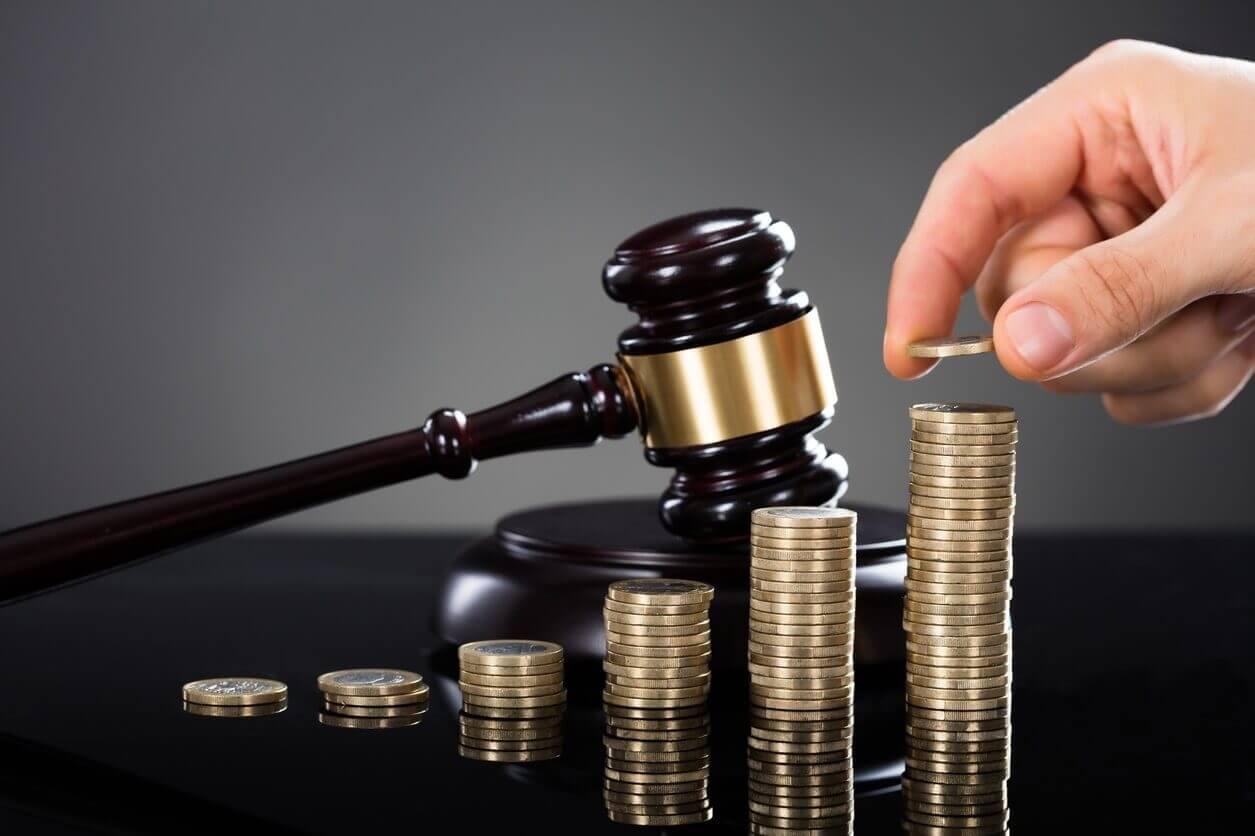 юрист по взысканию долгов кто это
